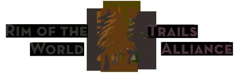 ROWTA-Logo-Concept-web